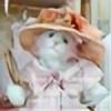 LeaAtelier's avatar