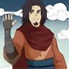 leaawn's avatar
