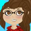 leablackbloodfurry's avatar