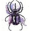 LeaC-Art's avatar