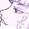 LeacD's avatar