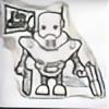 leachftw's avatar