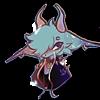 Leachk1ng's avatar