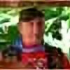 leachypip's avatar