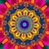 Leachz's avatar