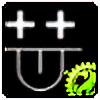 LeAcme's avatar