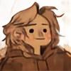 LeaCross's avatar