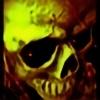 lead-poison69's avatar