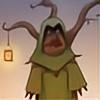 Leadandiron's avatar