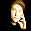 LeadCastle's avatar