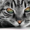 LeadDragonRider's avatar