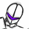 LEADDRONE's avatar