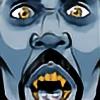LeadDust's avatar