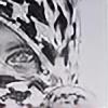 Leadea's avatar