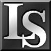 LeadenSeagulll's avatar