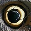 Leadensleeve's avatar
