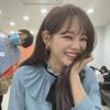 leaderbae's avatar