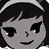 LeaderKrios's avatar