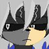 LeaderOfJetPilots's avatar