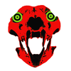 LeaderRabid's avatar