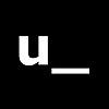 leadfoot9's avatar