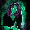 leadgie's avatar