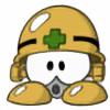 LeadJewelry's avatar