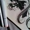 LeadKisses's avatar