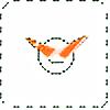LeadPal's avatar