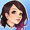 Leadpanda's avatar
