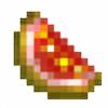 LeadPencil-223's avatar
