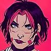 Leadto-Light's avatar