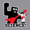 LeadWingedAngel's avatar