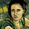 leady92's avatar