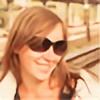 LeadyAnn's avatar