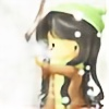 Leaf-19's avatar