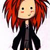 Leaf-Assassin's avatar