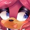 leaf-iathan's avatar