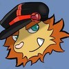 Leaf-Lion's avatar