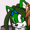 Leaf-Mithras's avatar