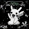 Leaf-sky's avatar