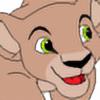 Leaf-The-Liolf's avatar