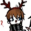Leaf-Universe's avatar