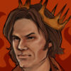 leaf-zelindor's avatar