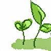 leaf01plz's avatar