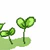 leaf02plz's avatar