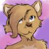 Leaf20004's avatar