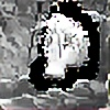 Leaf5682's avatar