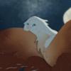 Leaf756's avatar