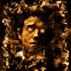 Leafangel's avatar